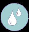 icons-1888086_128012
